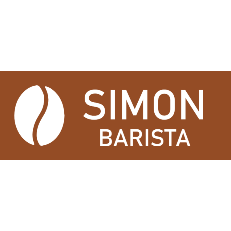 Coffee name tag